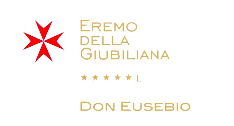 eremo-della-giubiliana
